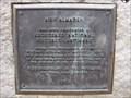 Image for New Almaden Tour - New Almaden, CA