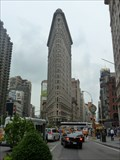 Image for Flatiron - New York, NY