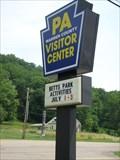 Image for TIC - Warren Pennsylvania