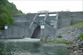 Image for Normandy Dam