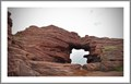 Image for Needle E'e Arche - Angus - Scotland - UK