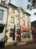 Image for Wohn- und Gasthaus, Am Gestade 2, Linz am Rhein - RLP / Germany