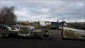 Image for Aeropark at East Midlands Airport - Leicestershire