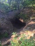 Image for La Grotte des Forges, Vosges, France