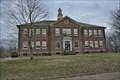 Image for Slatersville School – North Smithfield RI