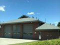 Image for Spokane Fire Station NO 14