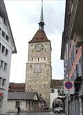Image for Oberer Turm - Aarau, AG, Switzerland