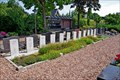 Image for Allied Military Cemetery - Rossum NL