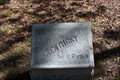 Image for 9th Kentucky Infantry Regiment (US Vols) Marker - Chickamauga National Military Park