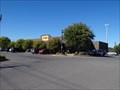 Image for Cracker Barrel - I-80  Exit 232, Bloomsburg, PA