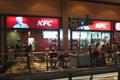 Image for KFC - Forum Almada, Portugal