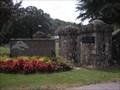 Image for Crestlawn Memorial Park - Atlanta , GA