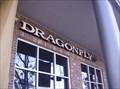 Image for Dragonfly Sushi&Sake Company