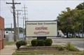 Image for Genie Overhead Door Corp. - Alliance, Ohio