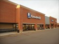 Image for Goodwill - Franklin, TN