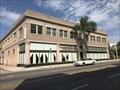 Image for Builders Exchange Building - Santa Ana, CA