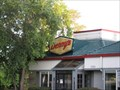 Image for Denny's - Higgins Road - Schaumburg, IL