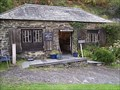 Image for The Old Forge Art Gallery, Boscastle, Cornwall UK
