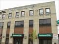 Image for Public Service Building - Joliet, IL