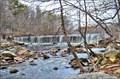 Image for Rolling Dam - Blackstone MA