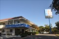 Image for Motel 6 Paso Robles