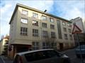 Image for 169 00 - Praha-Brevnov, Praha 6, Czech republic