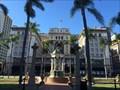Image for U.S. Grant Hotel - SAN DIEGO EDITION - San Diego, CA