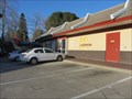 Image for McDonalds - Folsom-Auburn Road - Folsom, CA