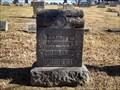 Image for Charles E. Daugherty - Boulder City, MO USA