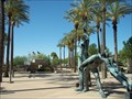 Image for The Family - Peoria, Arizona