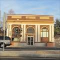 Image for Bank of Alvarado - Union City, CA
