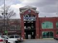 Image for Kroger - S Atlanta Rd - Smyrna, GA