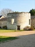 Image for Fuye du Château de Sassay - Ligré, France