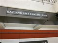 Image for Oakland City Center / 12th Street - Bay Area Rapid Transit - Oakland, CA
