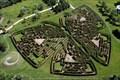 Image for Le Labyrinthe géant des Jardins de Colette (labyrinthe végétal)