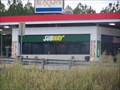 Image for Subway - Exit 126 - Holladay, TN
