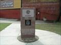 Image for Betsy Ross of Oklahoma - Shawnee, OK