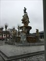 Image for La fontaine monumentale - Tarbes - France