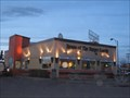 Image for A&W - 97th Street - Edmonton, Alberta