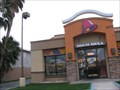 Image for Taco Bell - Union - Bakersfield, CA