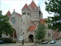 Image for Second Presbyterian Church - St. Louis, MO