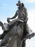 Image for Daddy of 'em All - Cheyenne, WY