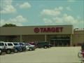 Image for Target Almeda - Houston, TX