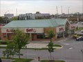 Image for Wendy's - Biscayne Cresent - Brampton, Ontario, Canada
