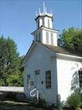 Image for Claquato Church
