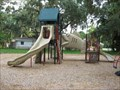 Image for The Playground of Park at Olde Westfield - Bradenton, Florida