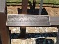 Image for Hessian Soldiers Memorial-Newark, DE