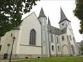 Image for Katholische Pfarrkirche St. Peter in Ketten - Montabaur - Rheinland-Pfalz / Germany