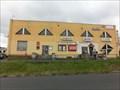 Image for Nejdek 2 - 362 22, Nejdek, Czech Republic
