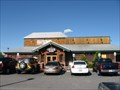Image for Texas Roadhouse - Montgomery, Alabama